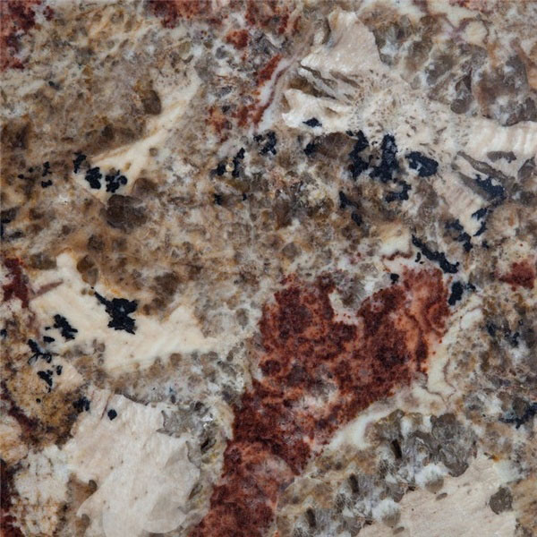Brown Beauty Granite