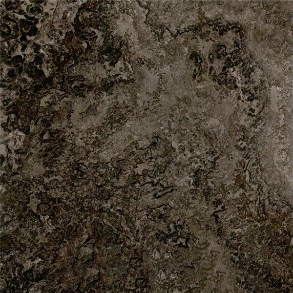 Brown Earth Marble