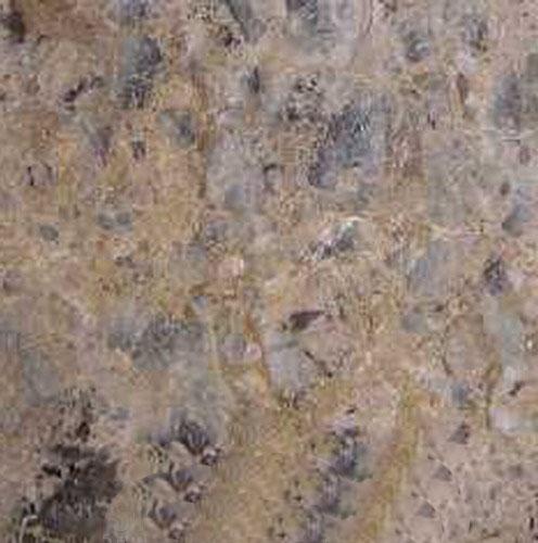 Brown Oceanic Marble