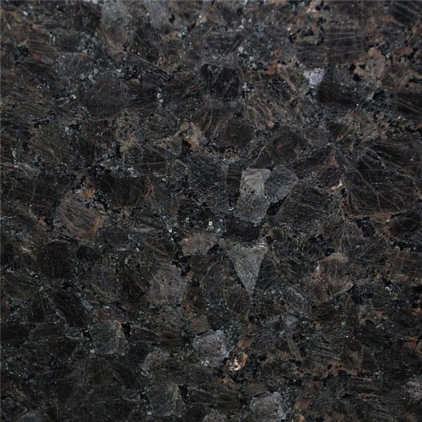 Brown Pearl Granite