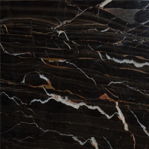 Brown River Marble