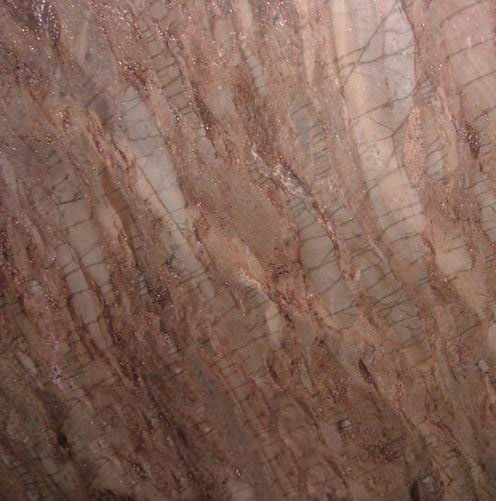 Brunello Quartzite