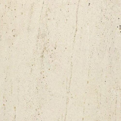 Buffon 10 Limestone