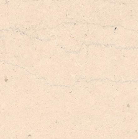 Buffon B4 Limestone
