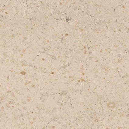 Buffon B5 Limestone