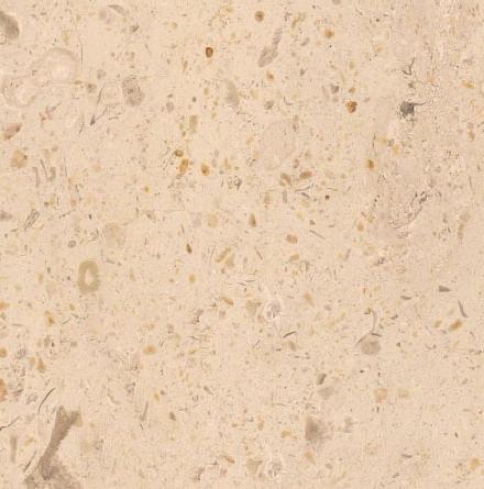 Buffon Banc B13 Limestone