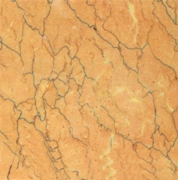 Buixcarro Amarillo Marble