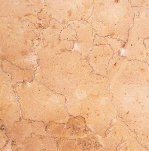 Buixcarro Cream Marble