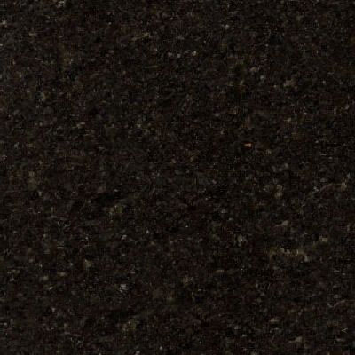 Bukivske Granite