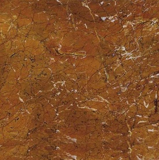 Burdur Brown Marble