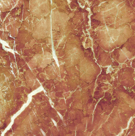 Burdur Coffee Marble