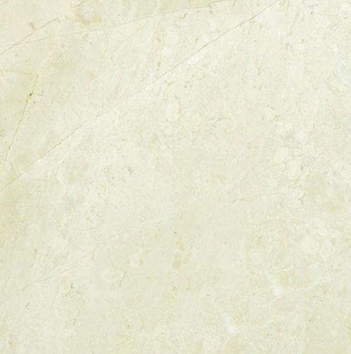 Burdur Gur Beige Marble