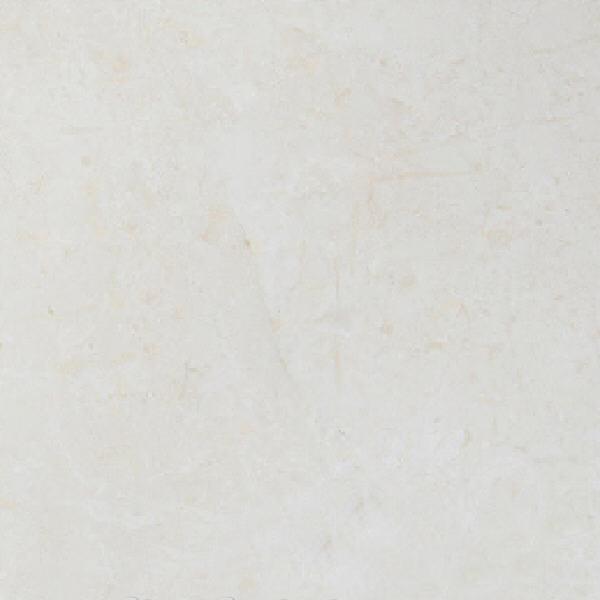 Burdur White Pearl Marble