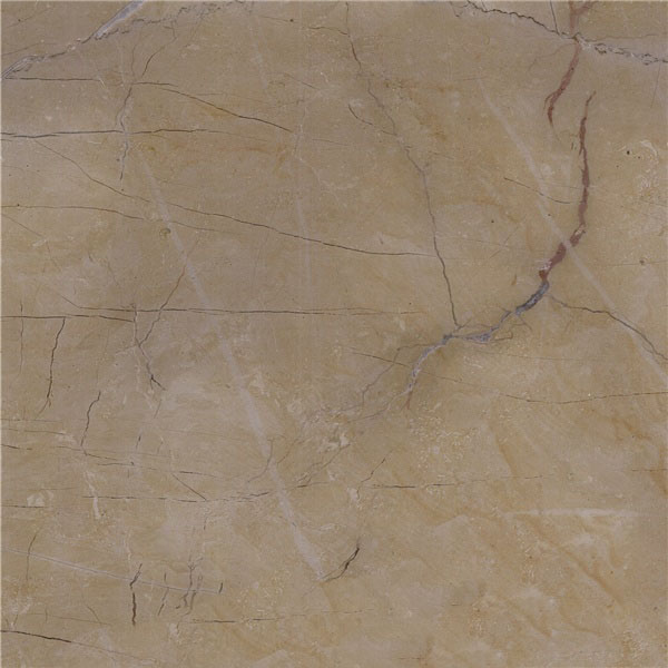 Burley Yellow Marble