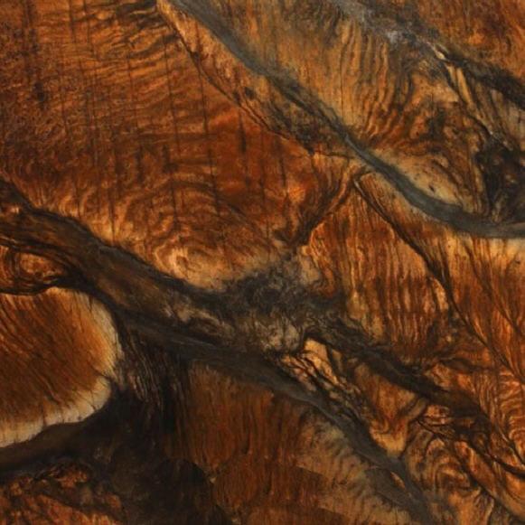 Burlwood Granite