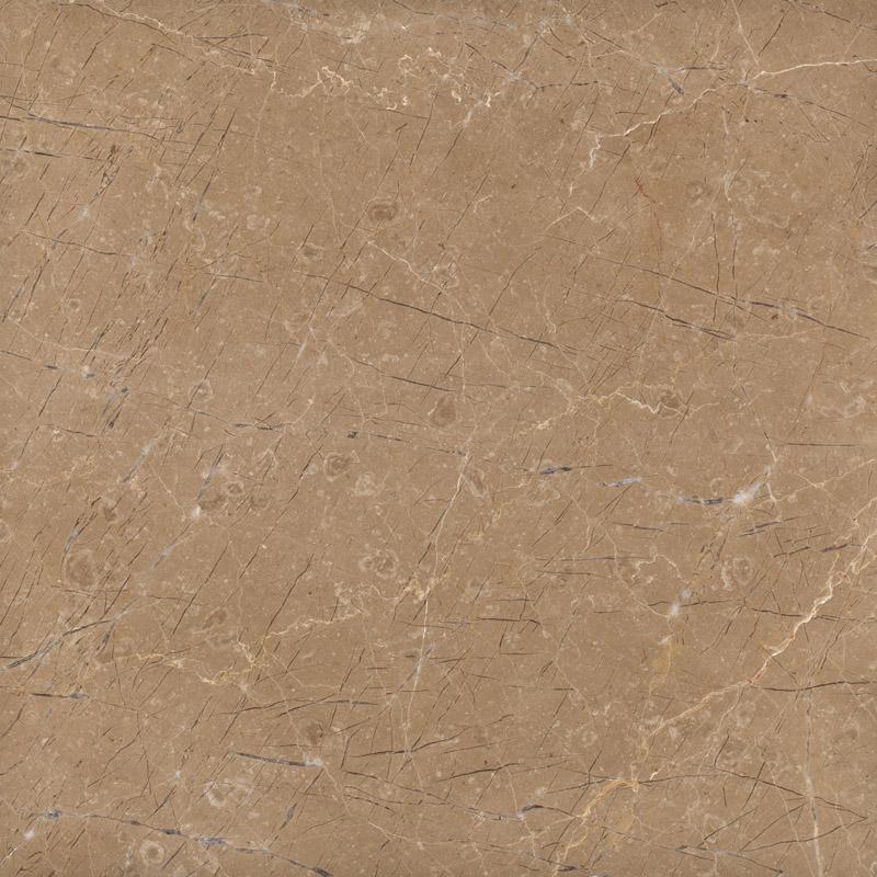 Bursa Beige Dark Marble