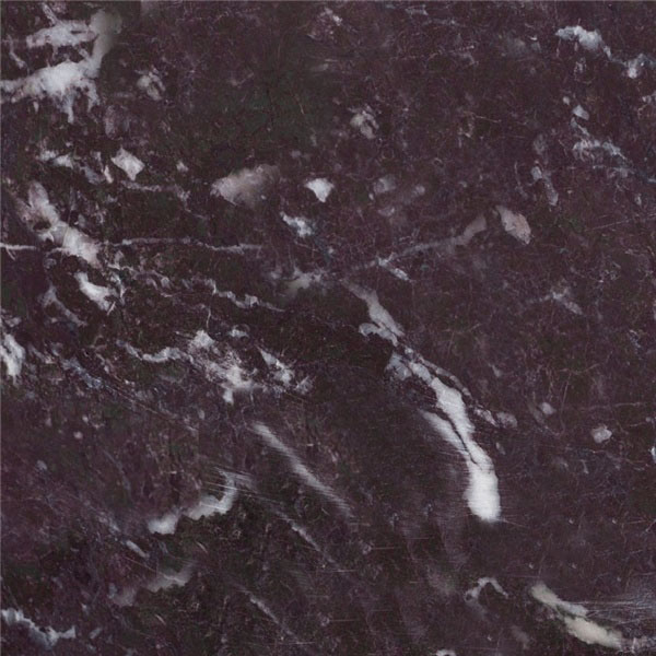 Bursa Bordeux Marble