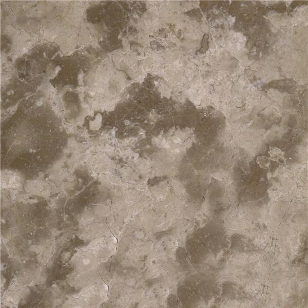 Bursa Cappucino Marble