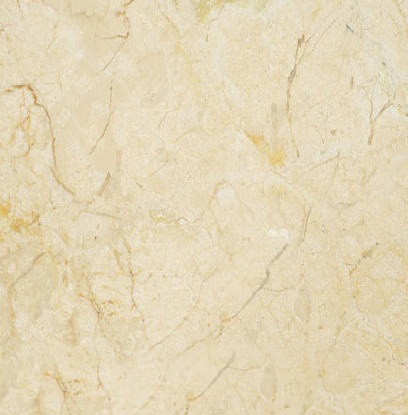 Bursa Cream Yellow Marble