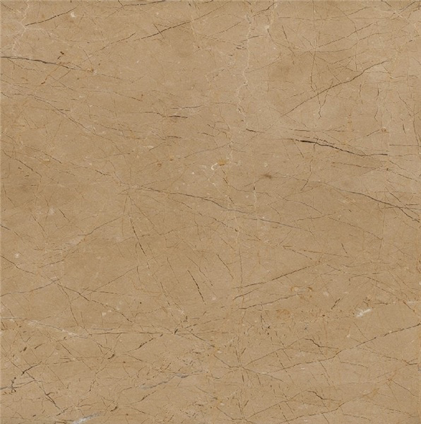 Bursa Dark Beige Marble