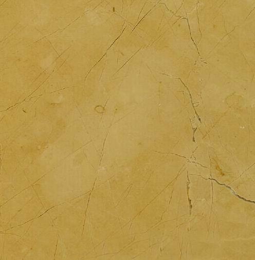 Bursa Gold Beige Marble