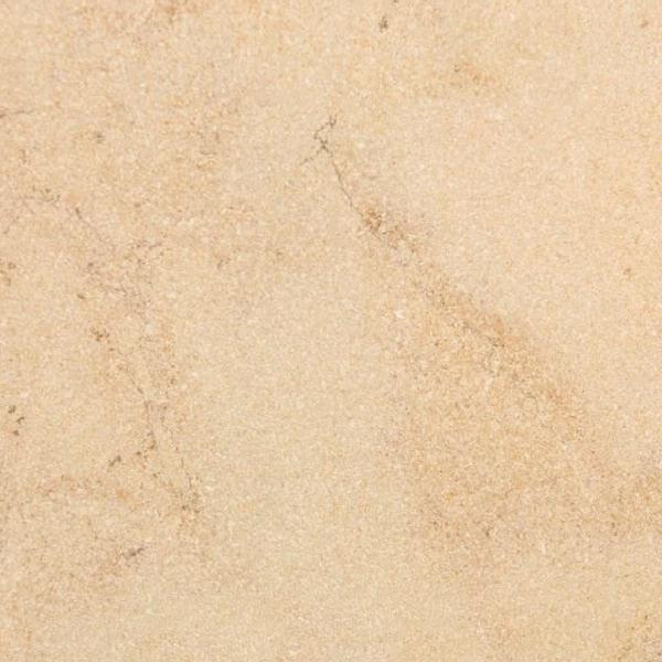 Buxy Beige Limestone