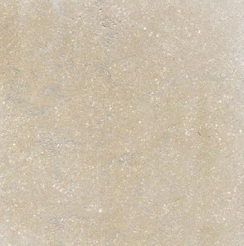 Buxy Gris Cendre Limestone