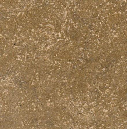 Buxy Gris GM Limestone
