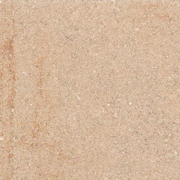 Buxy Nuance Limestone