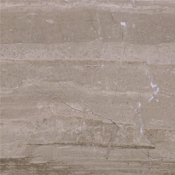 Byzantine Wood Marble