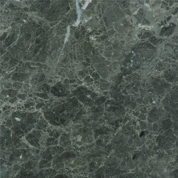 CCicily Grey Marble