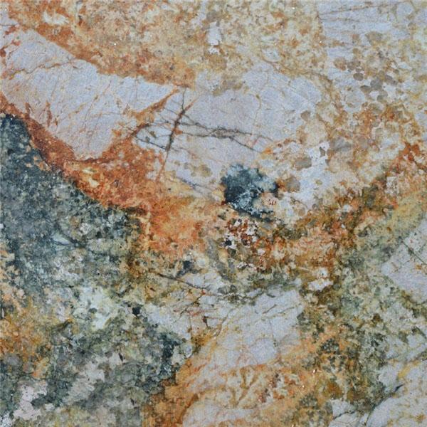 CD Pantheon Granite