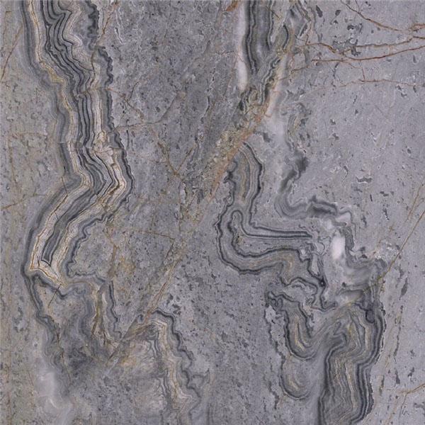 Casa Grey Marble