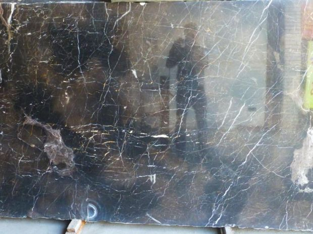 CHINA GOLD JADE MARBLE SLAB Marble in Slabs