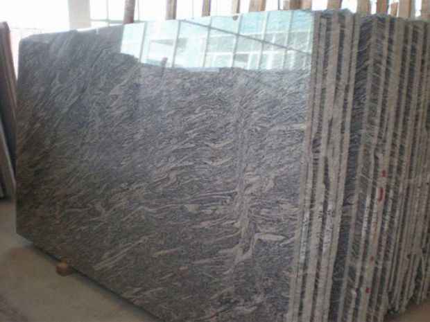 CHINA JUPARANA GRANITE SLAB Granite in Slabs