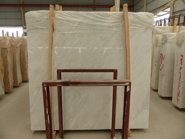 CHINA WHITE MARBLE Marble in Slabs Tiles
