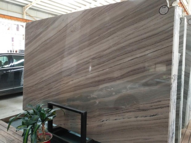 CHINESE WOODEN MARBLE SANTA WOODEN Marble in Slabs