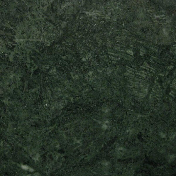 CM Dark Marble Color