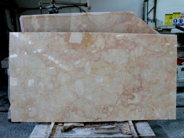 CREMA MARE MARBLE Marble in Blocks Slabs Tiles