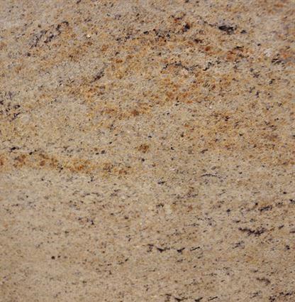 Cabana Granite
