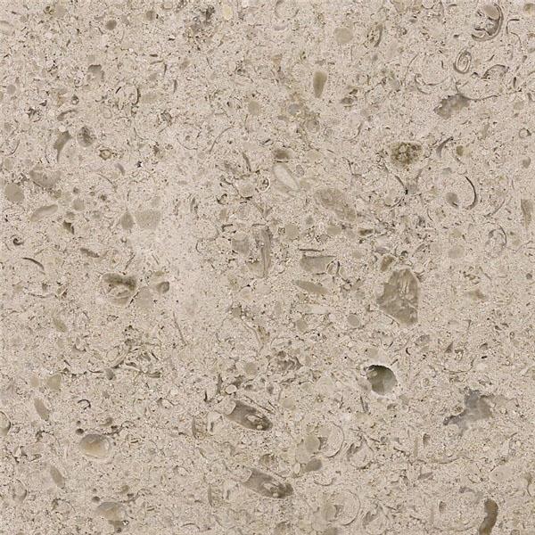 Cabeca de Veada Limestone