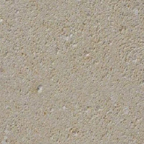 Caberan Fin Limestone