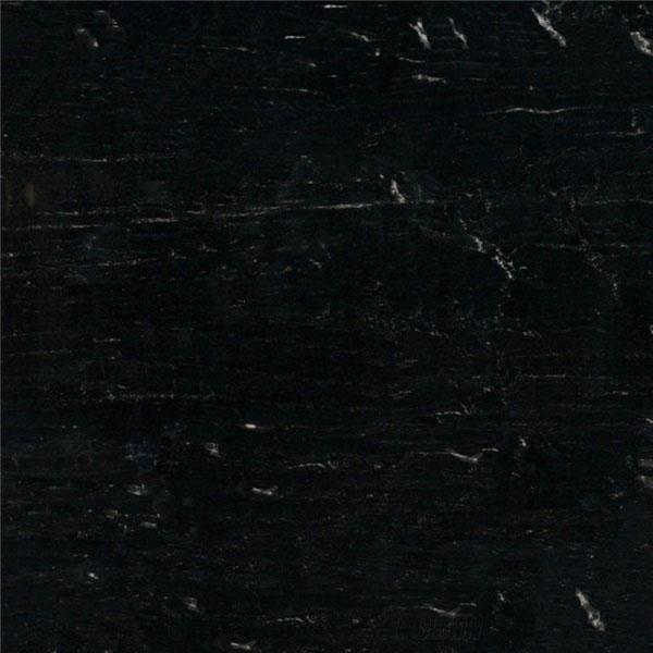 Cabugi Black Granite