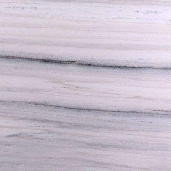 Cachoeiro Marble