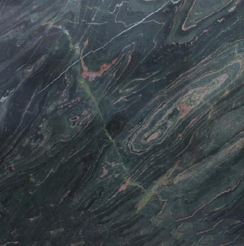 Cactus Boreal Granite