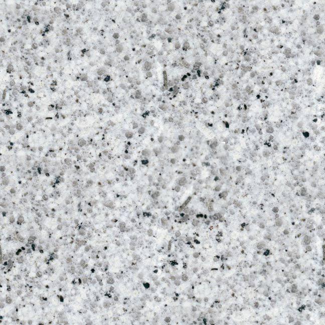 Caesar White Granite