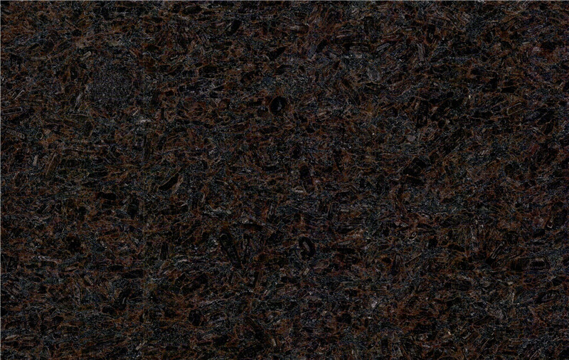 Cafe Imperial Granite Color