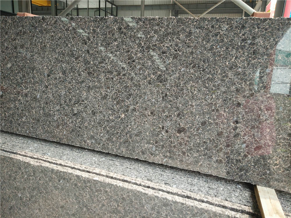 Cafe Imperial Granite Polished Natural Stone Countertops