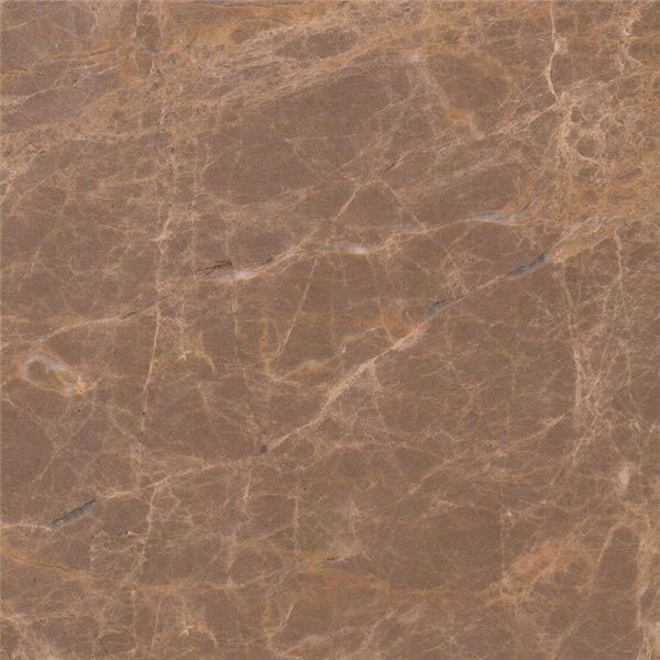 Cafe Latte Brown Marble