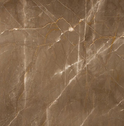 Caffe Bruno Marble